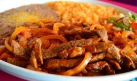ala-mexicana
